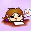 chemrical's avatar