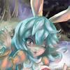 Chemsem's avatar