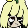 chemtrailz's avatar