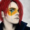 ChemWay's avatar