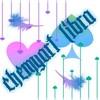 chemyart-libra's avatar