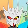 Chen-Chan's avatar