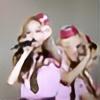 chen0825's avatar