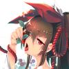 chen1999778's avatar