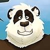 Chenall71's avatar