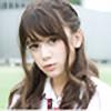 chenao1234's avatar