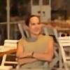 ChenArbel's avatar