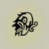 ChenchaCuarzo's avatar