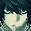 ChenDadush's avatar