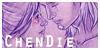 ChenDie's avatar