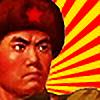 chendol's avatar
