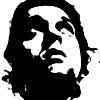 Chenduz's avatar