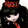 cheneezz19's avatar