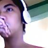 chenelynkahn's avatar