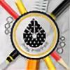 Chenese96's avatar