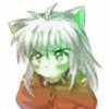 Chengmonkol's avatar