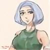 chengxiangarts's avatar