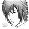 chenhero's avatar