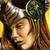 chenhx's avatar
