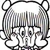 ChenJinZhou's avatar