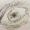 Chenjox's avatar