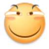 chenk2233's avatar