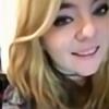 ChenLoudDay's avatar