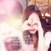 chenmoalone's avatar