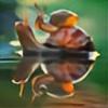 chennanji's avatar
