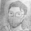 chenneedingpeace's avatar