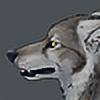 chenneoue's avatar