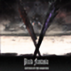CHENningxi1's avatar