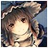 ChenNyan's avatar
