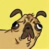 ChennyCurtis's avatar