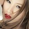 chennyphuongkuteooo's avatar