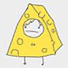Chenoan's avatar