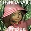 chenoasart-stock's avatar