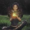 Chenova's avatar