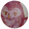chenpathART's avatar