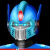 chenprime's avatar