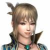 chenrui's avatar