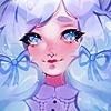Chenseymur's avatar