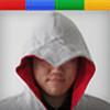 chenshaoju's avatar