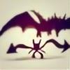 chensmart's avatar