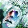 ChenSuey's avatar