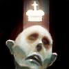 Chenthooran's avatar