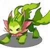 chentianixi's avatar