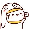 chentianzhu0503's avatar