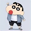 chenvr1's avatar
