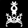 cHenyI5359's avatar